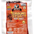 katies-beef-jerky-carolina-reaper
