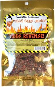 tibbs-beef-jerky-tibbs-revenge