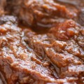 beef rib chili