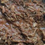 jamaican jerk chili
