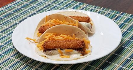 jalapeno fish tacos