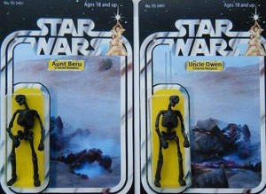 uncle owen aunt beru