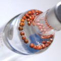 spicy vodka recipe