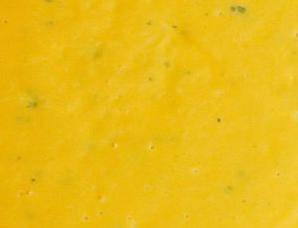 mango pineapple soup recipe