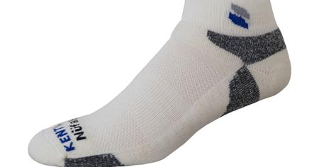 capsaicin socks