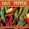 Chile calendar