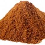 tunisian five spice powder recipe