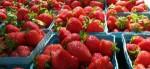 spicy strawberries recipe