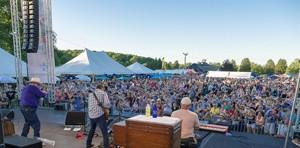 rock ribs festival