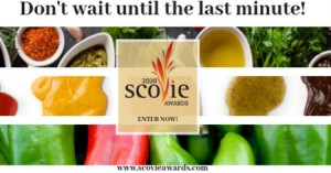 2020 scovie awards