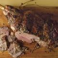 051104057-01-roasted-leg-lamb_xlg-600x500