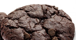 chipotle chocolate cookie recipe