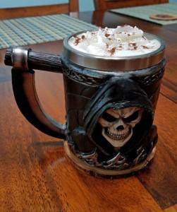 hot-milk-bourbon-punch