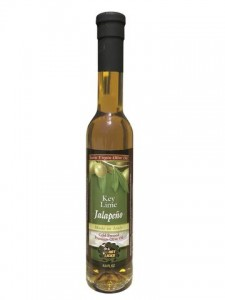 hot licks jalapeno lime oil