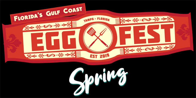 florida big green eggfest