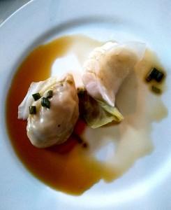 Steamed-Dumplings