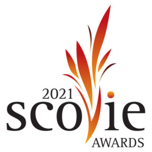 2021 scovie awards