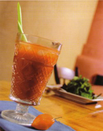 superhot bloody maria