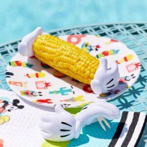 disney corn cob holders