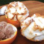 Chocolate-Orange-Shells
