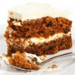 chiles carrot cake