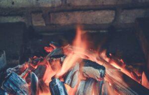 best grilling woods
