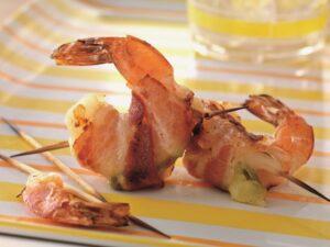 weber jalapeno shrimp poppers