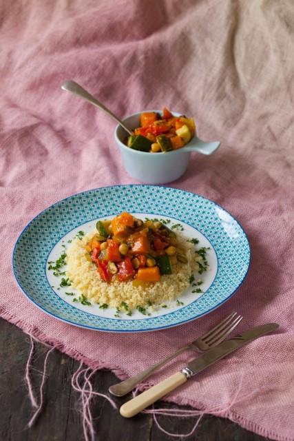byron bay chilli co couscous recipe