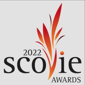 2022 scovie award judging